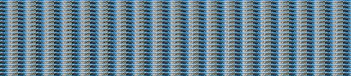 Vinylová Tapeta Atlantský silnice, norsko - Evropa