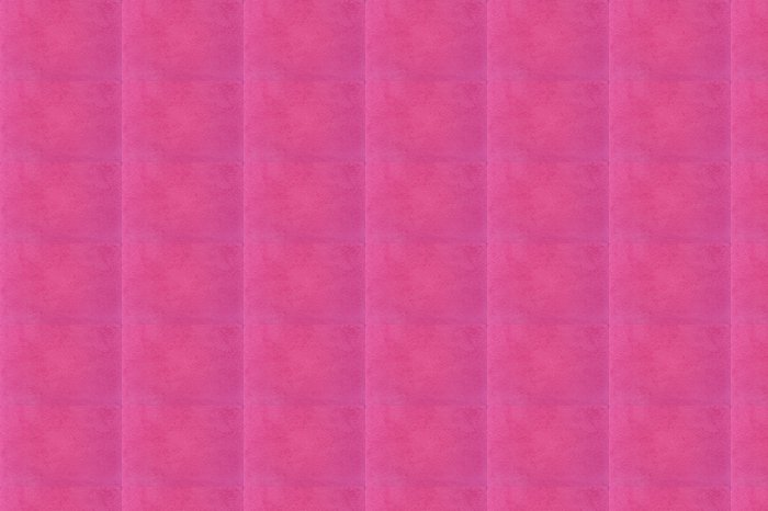 Vinylová Tapeta Pink textury - Pozadí