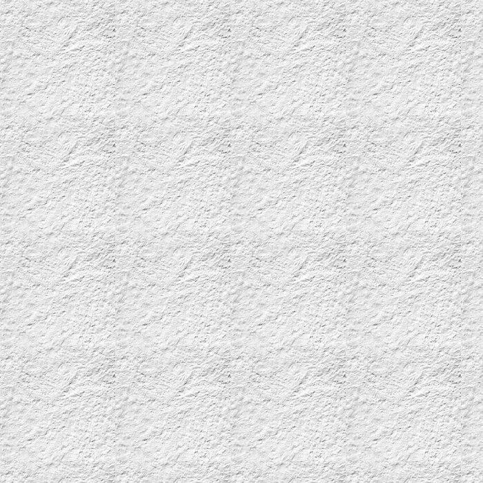 Vinylová Tapeta Close - up teplé bílé vápencové textury a pozadí - Těžký průmysl