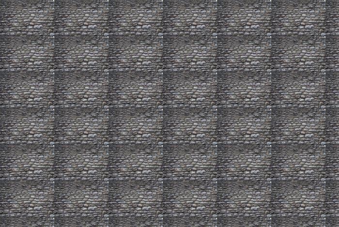 Vinylová Tapeta Steinwand - Struktury