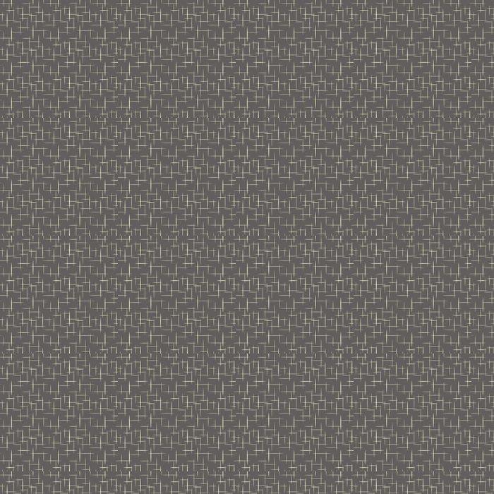 Tapete 1950er Jahre Retro Style Pattern Hintergrund • Pixers® - Wir ...