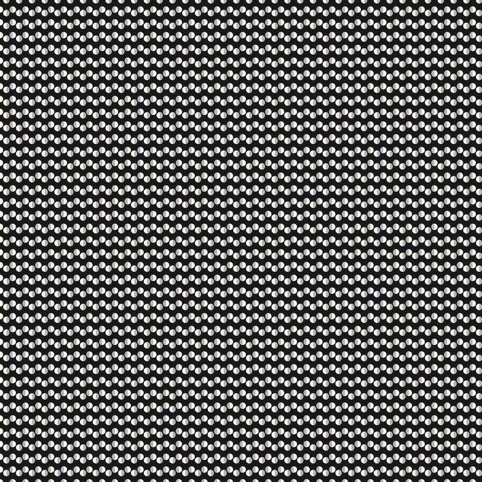 Vinylová Tapeta Bezešvé vzor, stylové pozadí, moderní textura, abstraktní - Značky a symboly