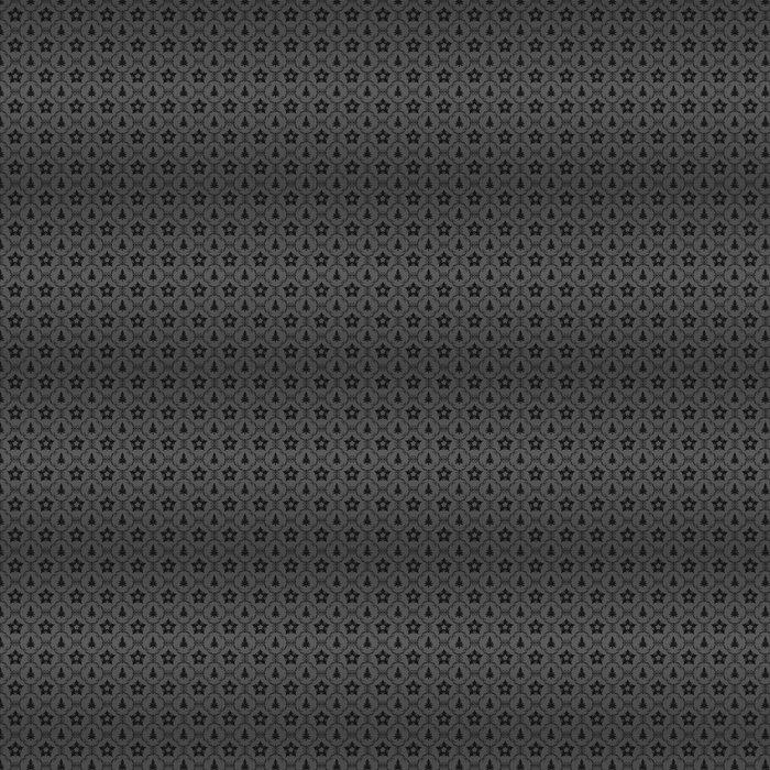 papier peint motifs fond d 39 cran gris avec des toiles et des arbres pixers nous vivons. Black Bedroom Furniture Sets. Home Design Ideas