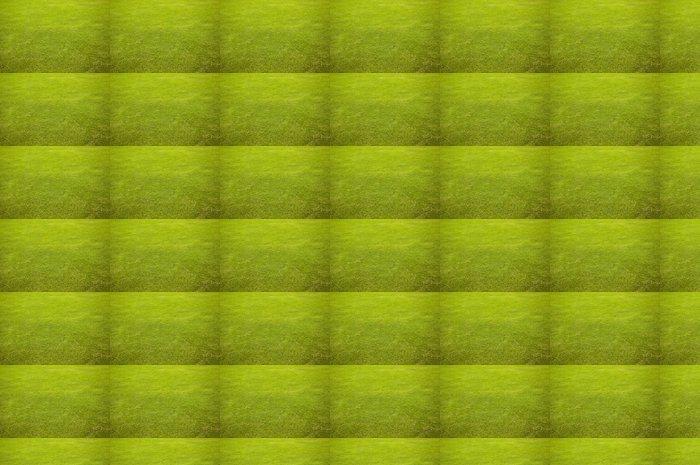 Vinylová Tapeta Zelený - Domov a zahrada
