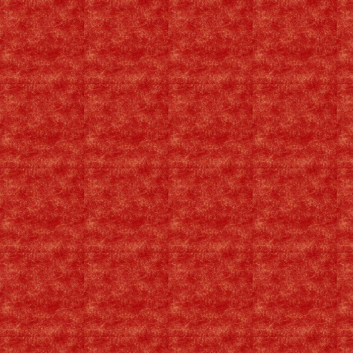Vinylová Tapeta Textura craquelée - Pozadí
