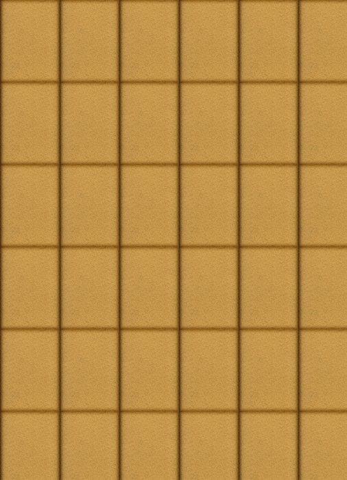 Vinylová Tapeta Ročník scaprbook textura - Struktury