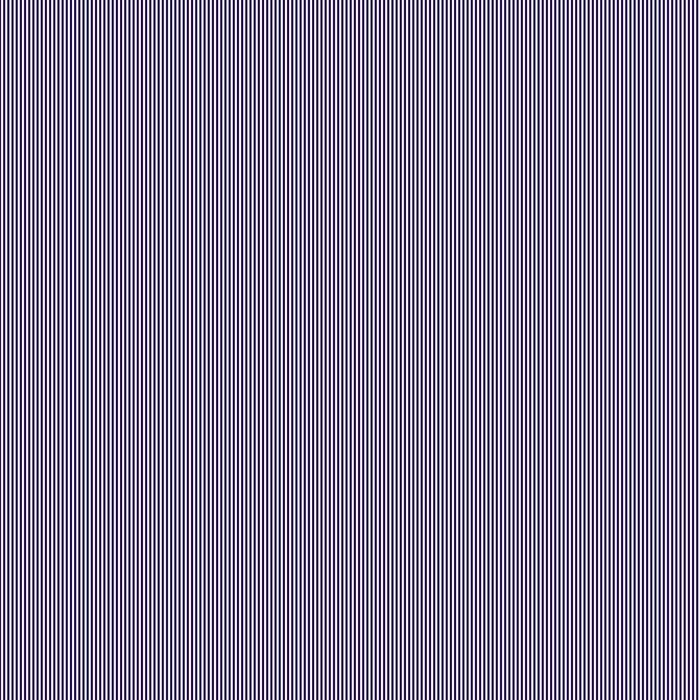 Papel pintado sin patr n de rayas verticales de color azul - Papel pintado de rayas verticales ...