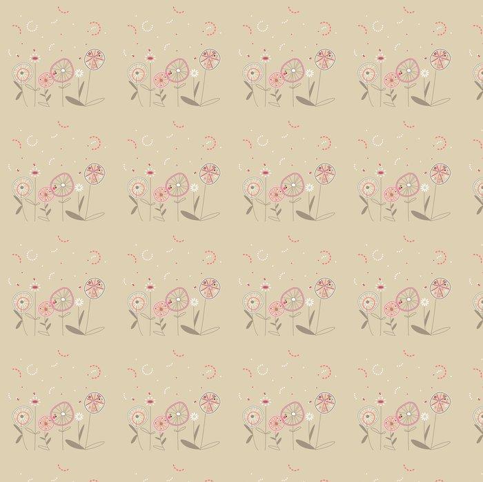 Vinylová Tapeta Background3 - Abstraktní