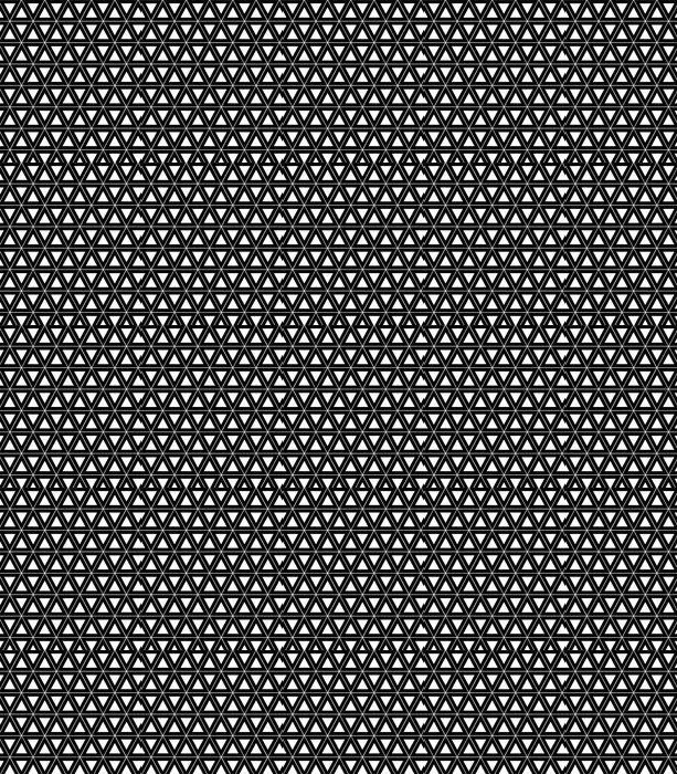tapete vektor nahtlose muster moderne stilvolle textur geometrische fliesen aus gestreiften. Black Bedroom Furniture Sets. Home Design Ideas