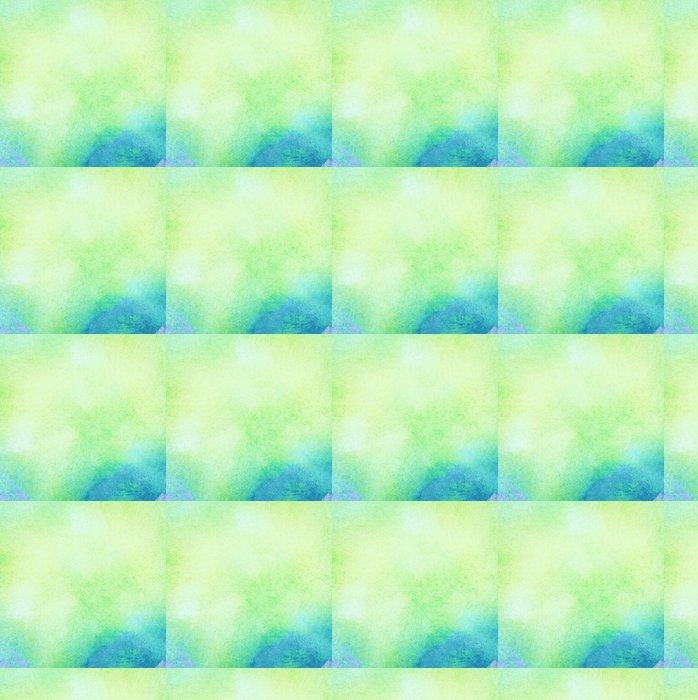 Vinylová Tapeta Abstraktní akvarel pozadí - Pozadí