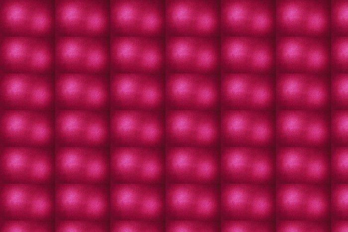 Vinylová Tapeta Polyesterová tkanina textury - Struktury