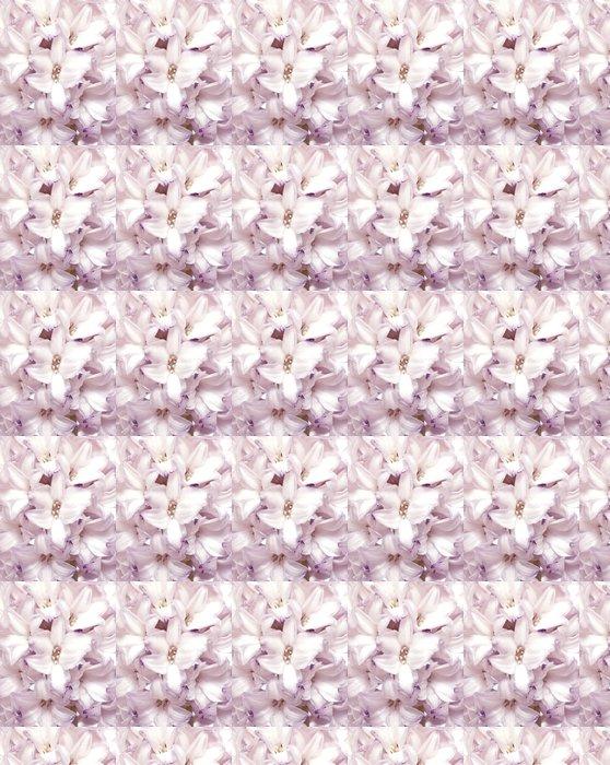 Vinylová Tapeta Hyacint - Témata