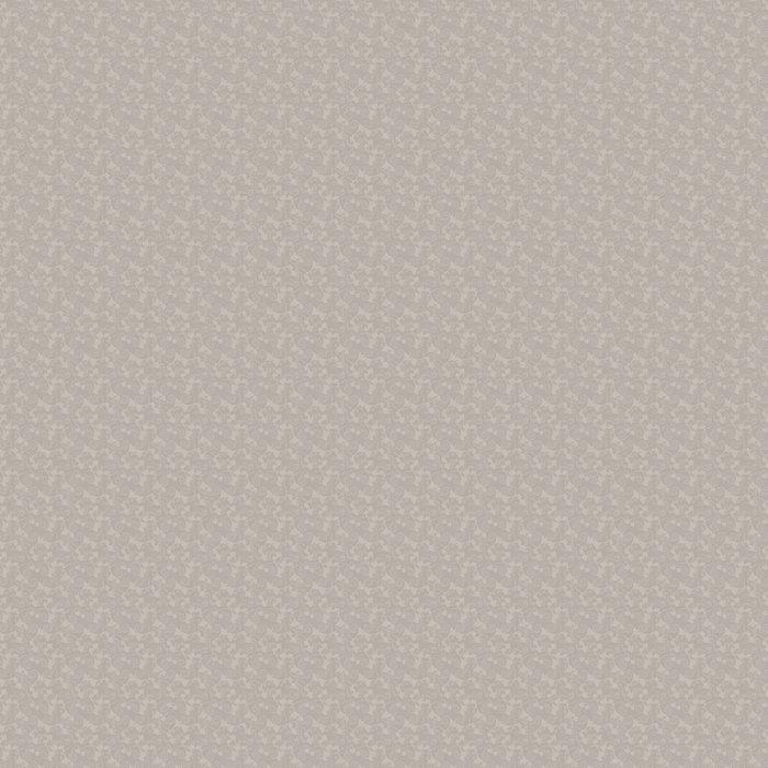 Vinylová Tapeta Floral damask seamless pattern - Pozadí