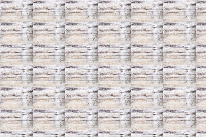Vinylová Tapeta Altes Holz textur - Struktury