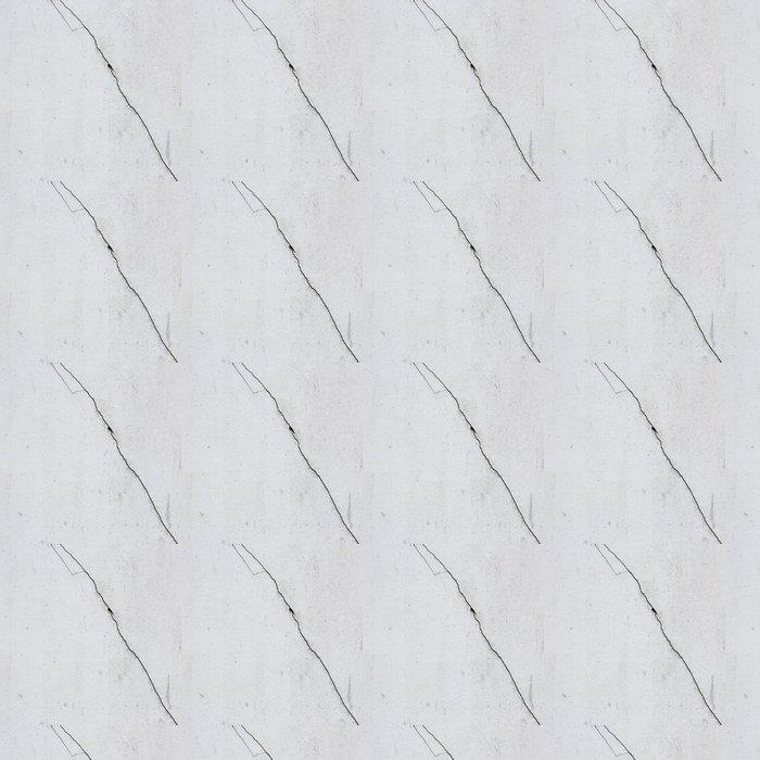 Vinylová Tapeta Cement zdi textury, hrubý beton pozadí - Témata
