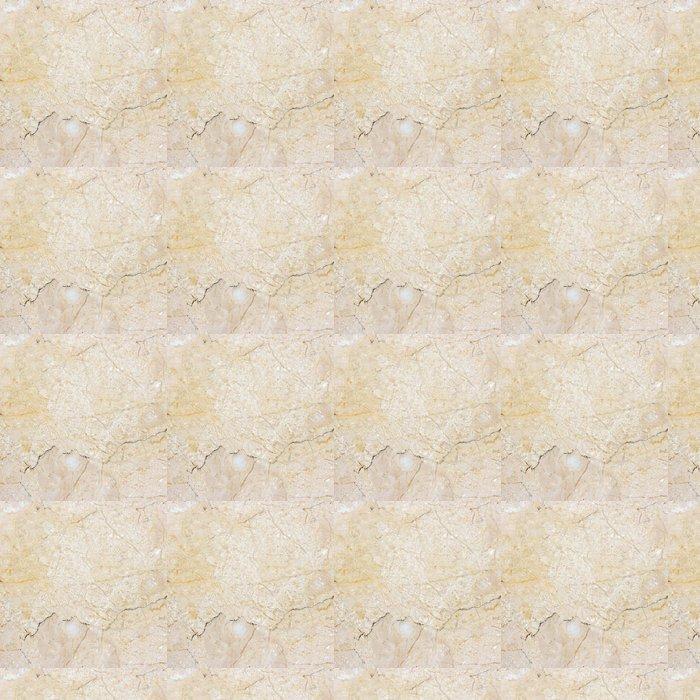 Vinylová Tapeta Béžová mramor pozadí - Struktury