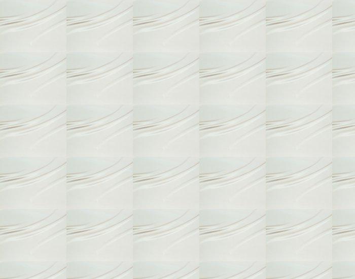 Vinylová Tapeta Plátno - Přírodní krásy