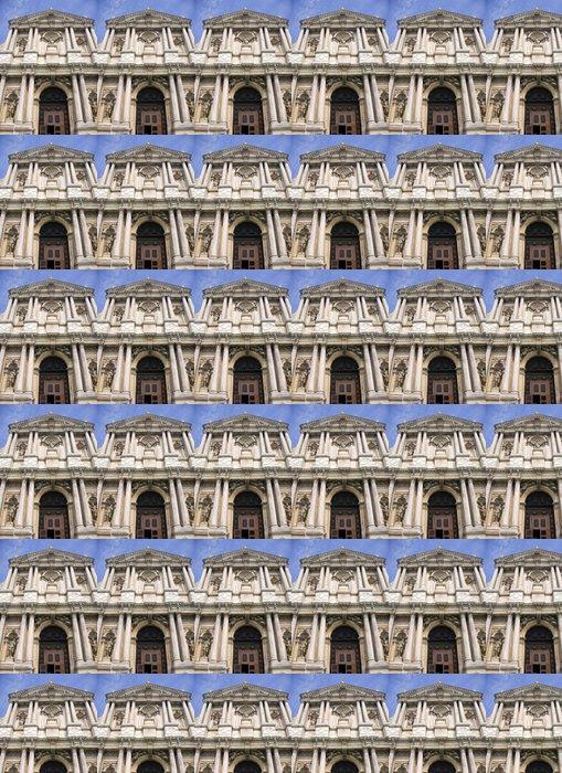 Vinylová Tapeta Průčelí katedrály v Benátkách - Evropa