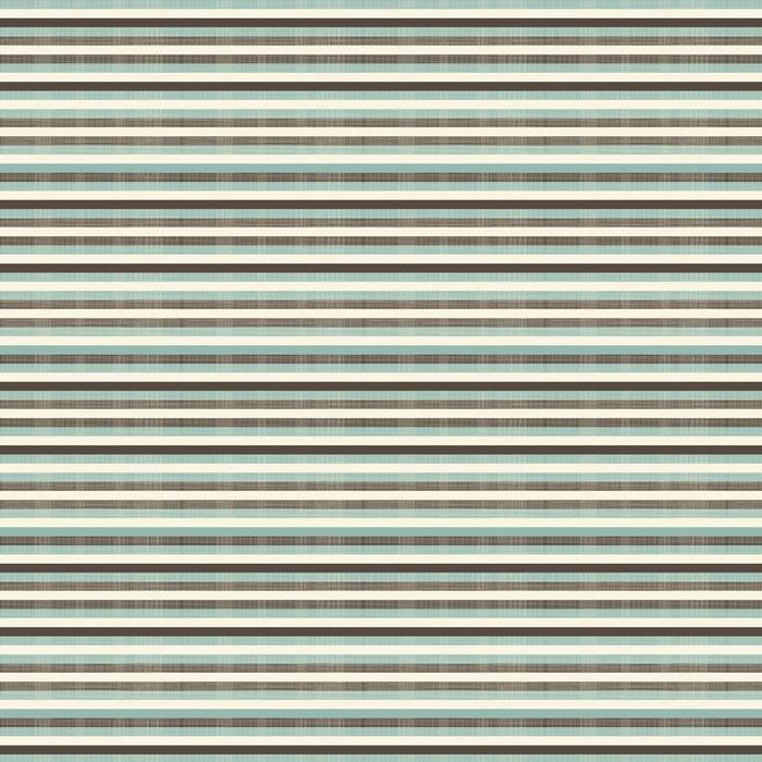 Tapete Eleganten Retro horizontale Linien nahtlose Hintergrund ...