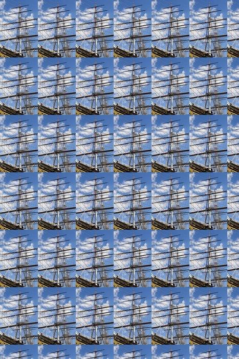 Vinylová Tapeta Cutty Sark v Greenwich - Evropská města