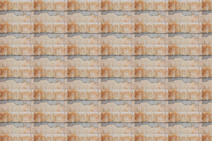 Vinylová Tapeta Textura - Struktury