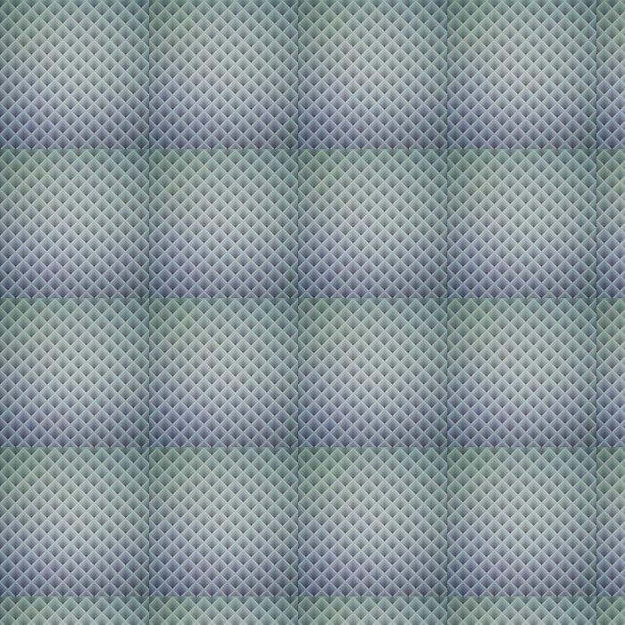 Vinylová Tapeta Mozaika vzor - Jiné pocity