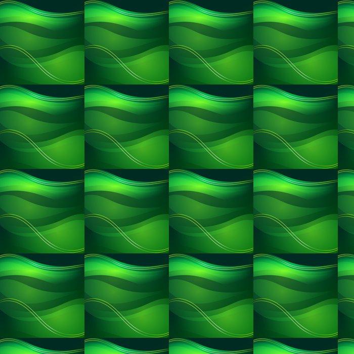 Vinylová Tapeta Pěkné, moderní, grafické pozadí - Pozadí