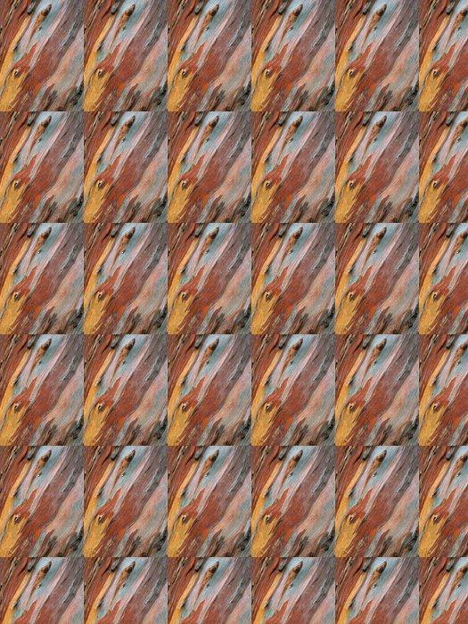 Vinylová Tapeta Eucalyptus 1 - Struktury