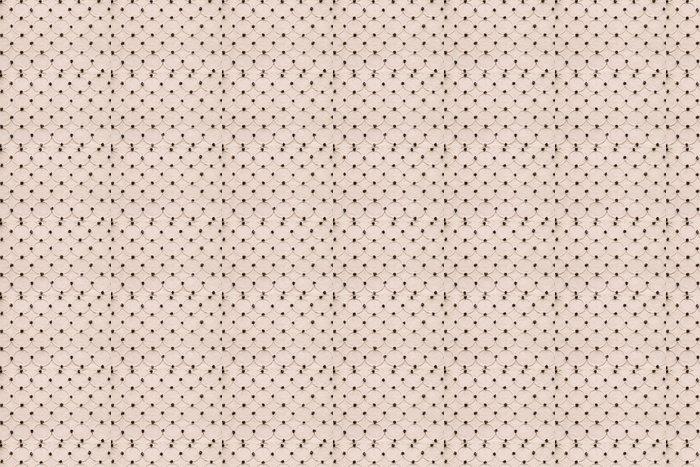 Vinylová Tapeta Maurská Vzorované zeď dekorace Segovia, Španělsko - Pozadí