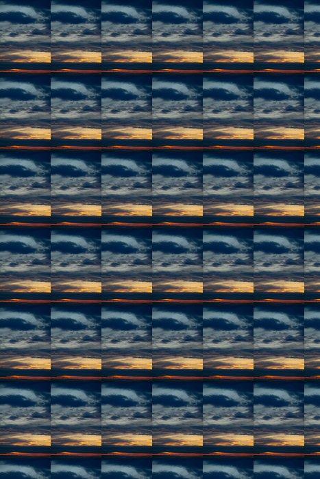 Vinylová Tapeta Obloha - Nebe