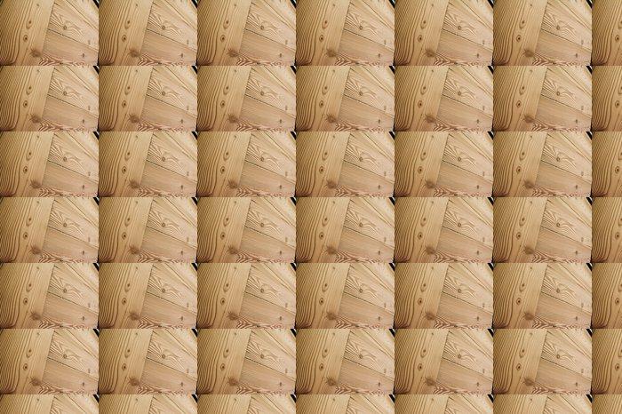 Vinylová Tapeta Legno - Struktury