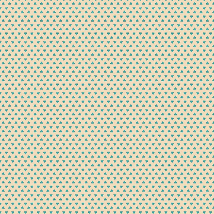 Diamond Pattern Vinyl Wallpaper