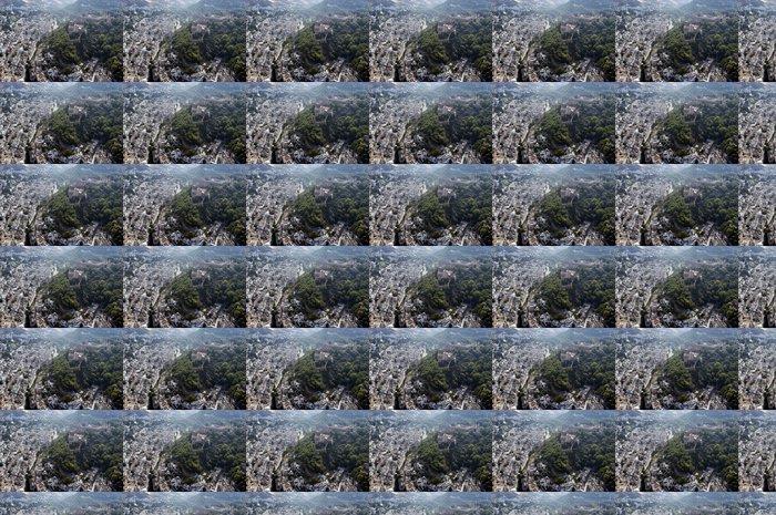 Vinylová Tapeta Gesplane alhambra-01 - Evropa