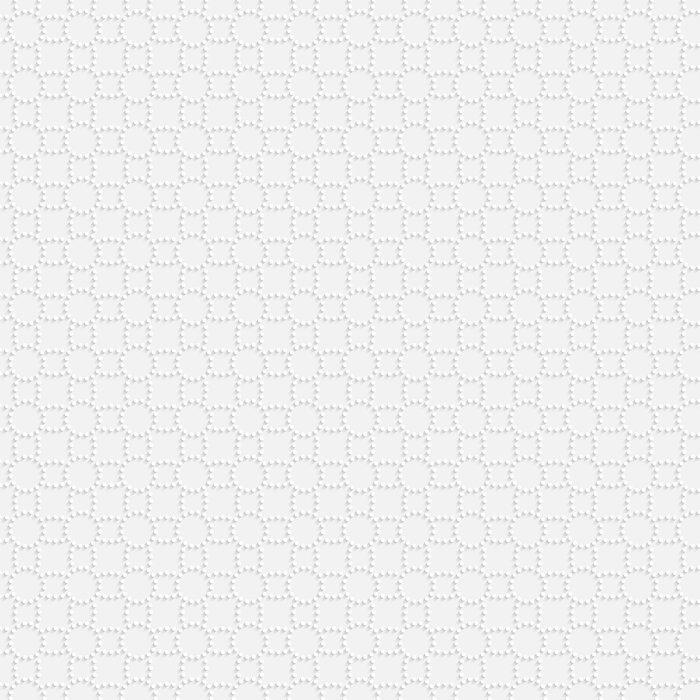 Vinylová Tapeta Bezešvé vzor tečky - Pozadí