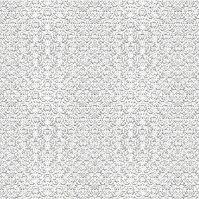 Vinylová Tapeta Abstraktní papírové krajky pozadí, bezešvé vzor - Pozadí