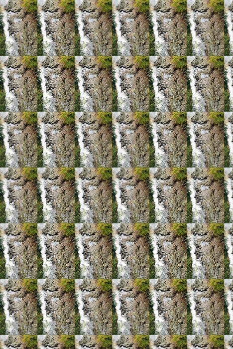 Vinylová Tapeta (01724) Quechee Gorge - Amerika