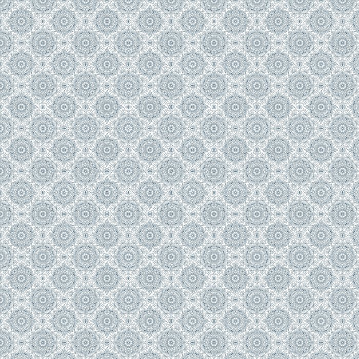 tapete orientalisches nahtloses muster blauer umreiquadrat arabisch indisch amerikanisch marokkanische ethnische verzierung wie erwachsenes malbuch - Tapete Orientalisches Muster
