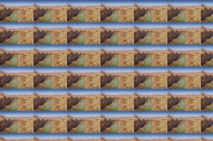 Vinylová Tapeta Colorado river - Amerika
