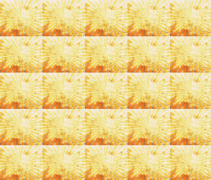 Vinylová Tapeta Abstract vintage background - Pozadí