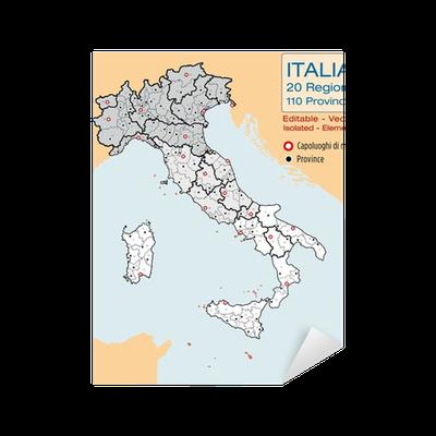 Stadt Und Provinz In Italien Kreuzworträtsel