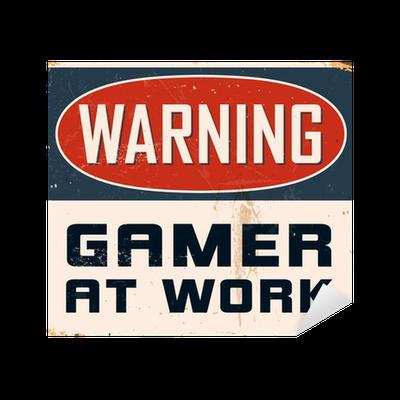 gamer zeichen