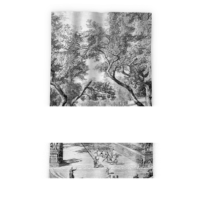Victorian Engraving Of An Ancient City Scene In Sparta Greece Blackout Window Curtain Pixers We Live To Change
