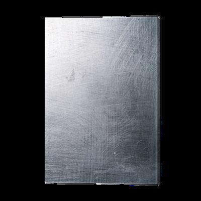 Metal Texture Canvas Print Pixers 174 We Live To Change