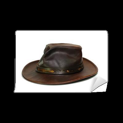 Carta da Parati Australiano cappello da cowboy 593d5669263c