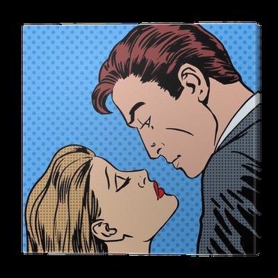 13 måder du ved, du er dating en højkvalitets mand dyre kamp gør