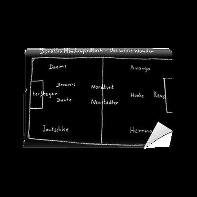 Aktionscode Borussia Mönchengladbach