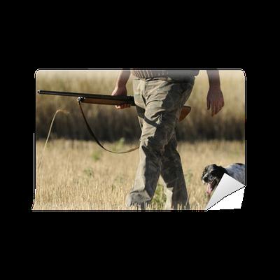 Jagd Englisch