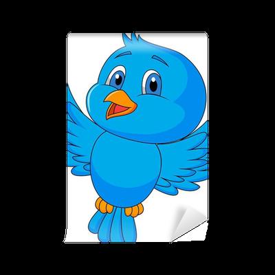 Ziemlich Kundendienst Blauer Vogel Fotos - Die Besten Elektrischen ...