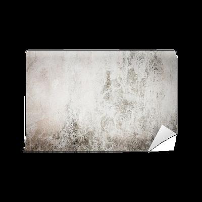 fototapete retro farbton von dirty betonwand hintergrund pixers wir leben um zu ver ndern. Black Bedroom Furniture Sets. Home Design Ideas