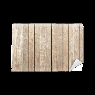 Fototapete rohholz boden pixers wir leben um zu for Boden aktionscode